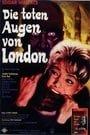 The Dead Eyes of London