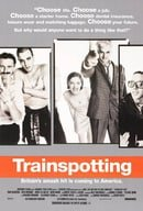 Trainspotting (1996)