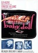 Baby Doll (Rmst Sub)