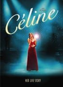 Céline                                  (2008)