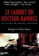 The Cabinet of Dr. Ramirez