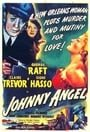 Johnny Angel                                  (1945)