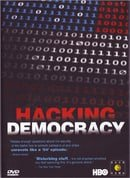 Hacking Democracy                                  (2006)