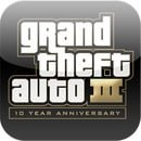 Grand Theft Auto III: 10 Year Anniversary