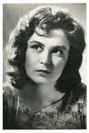 Izolda Izvitskaya