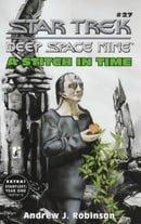 A Stitch in Time (Star Trek: Deep Space Nine)
