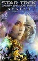 Avatar: Bk. 1 (Star Trek: Deep Space Nine)