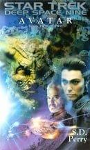 Avatar Book Two (Star Trek Deep Space Nine)