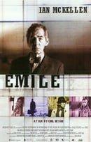 Emile                                  (2003)