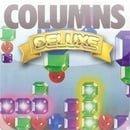 Columns Deluxe