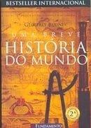Breve História Do Mundo, Uma