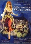 Angelique: Road to Versailles