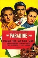 The Paradine Case (1947)