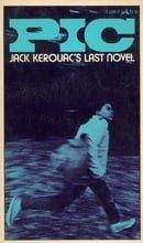 Pic: A Novel