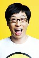 Jae-seok Yu