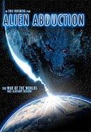 Alien Abduction (2005)
