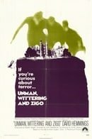 Unman, Wittering and Zigo