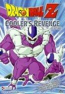 Dragon Ball Z: Cooler