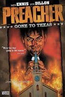 Preacher: Vol. 1 - Gone to Texas