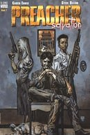 Preacher: Vol. 7 - Salvation