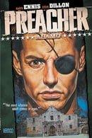 Preacher: Vol. 9 - Alamo