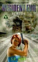 Nemesis (Resident Evil #5)