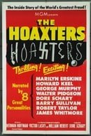 The Hoaxters