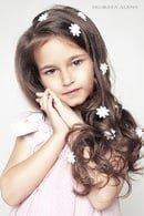Alina Hotko