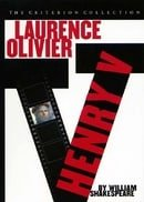 Henry V (The Criterion Collection)