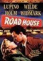 Road House (Fox Film Noir)