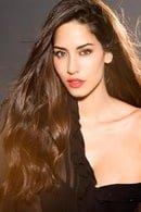 Malika Haydon