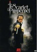 The Scarlet Pimpernel                                  (1999- )