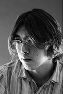 Tetsuro Araki