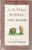 Winnie-the-Pooh (Pooh Original Edition)