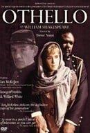 """Theatre Night"" Othello"