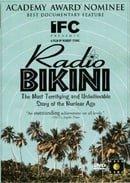"""""""American Experience"""" Radio Bikini"""