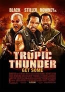 Tropic Thunder [Theatrical Release]