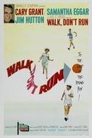 Walk Don