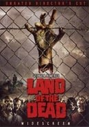 Land of the Dead (Unrated Director