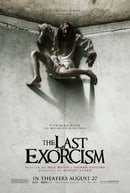 The Last Exorcism                                  (2010)
