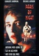 Paris by Night                                  (1988)