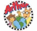 Arthur                                  (1996- )