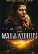 War of the Worlds (Widescreen Edition)