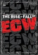 WWE: The Rise & Fall of ECW