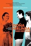 Dona Herlinda and Her Son                                  (1985)