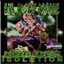 Mista Thug Isolation