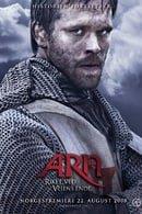 Arn: Riket vid vägens slut                                  (2008)