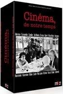 Cinéma, de notre temps