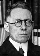 Johannes Vilhelm Jensen