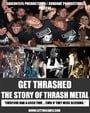 Get Thrashed                                  (2006)
